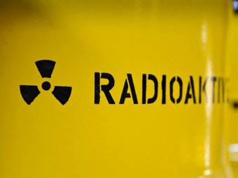 Арестуваха швед строил ядрен реактор